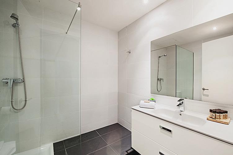Apartamento-Business-(1)