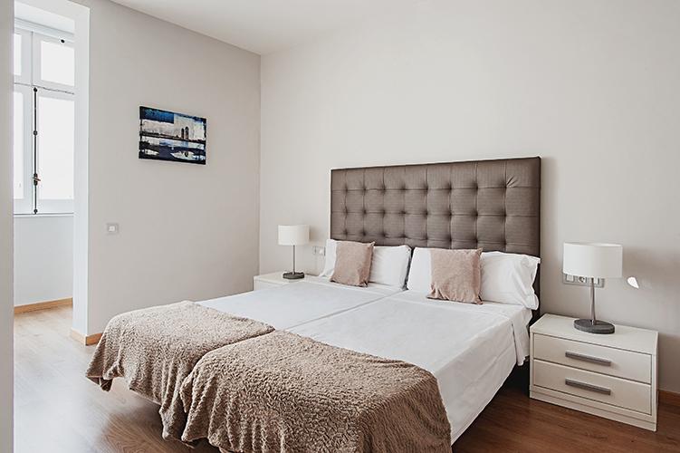 Apartamento-Business-(10)