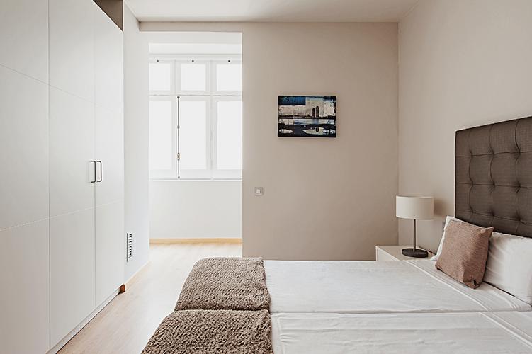 Apartamento-Business-(11)