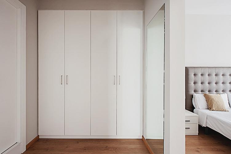 Apartamento-Business-(13)