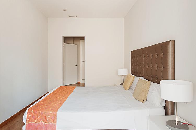 Apartamento-Business-(15)