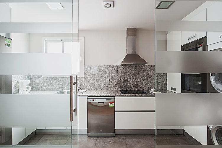 Apartamento-Business-(3)