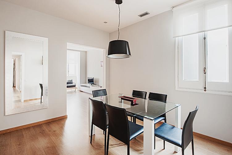 Apartamento-Business-(5)