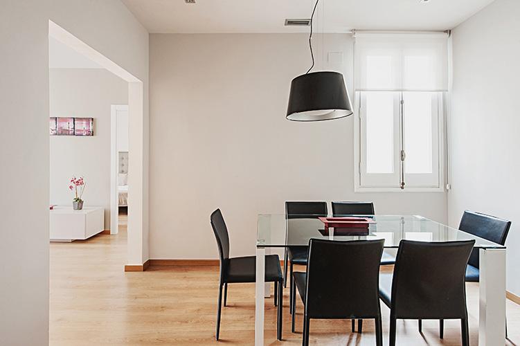 Apartamento-Business-(6)