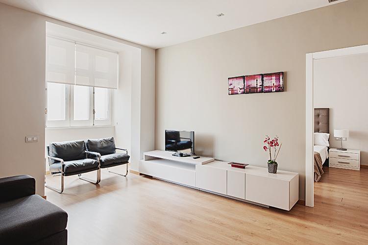 Apartamento-Business-(8)