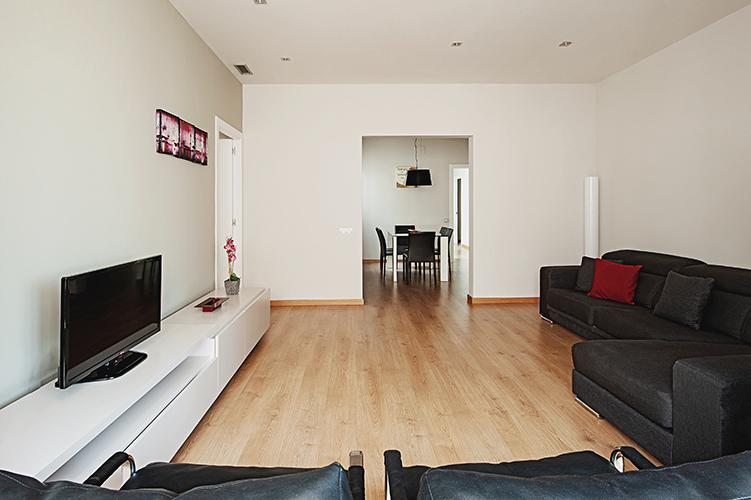 Apartamento-Business-(9)