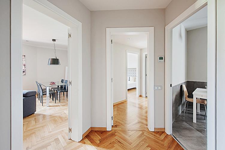 Apartamento-Superior-(2)