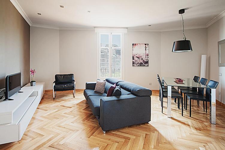 Apartamento-Superior-(3)