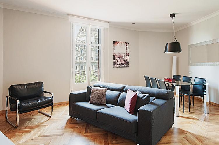 Apartamento-Superior-(4)