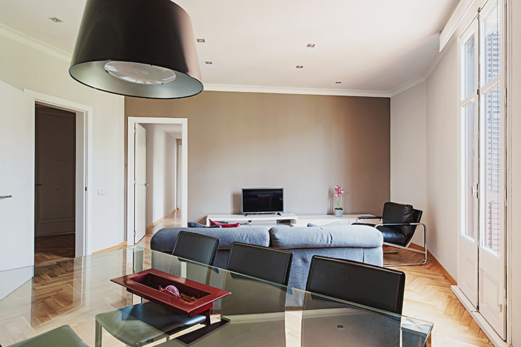 Apartamento-Superior-(7)