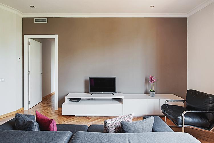 Apartamento-Superior-(8)