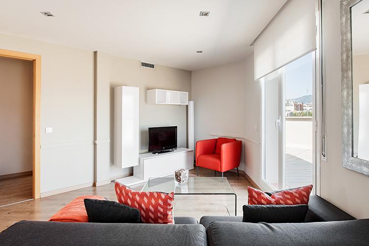 Atico-2-habitaciones-(3)