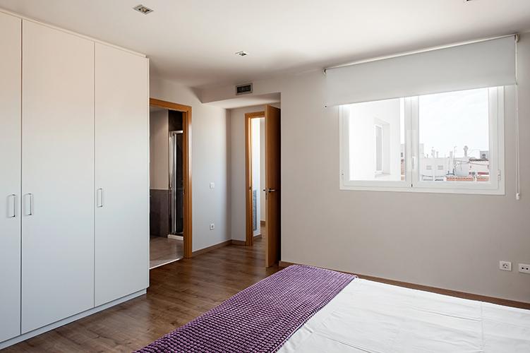 Atico-4-habitaciones-(14)