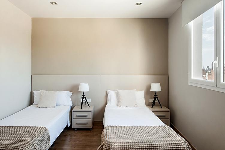 Atico-4-habitaciones-(19)