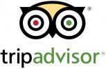 tripadvisor-680x443